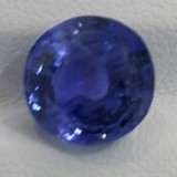 Natural Sapphire