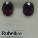 Rubelite