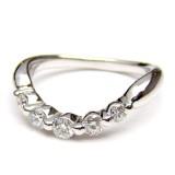 Diamond Rings B8RI-054