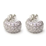 Daimond Earings ER-004