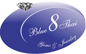 Gems & Jewelry Online Store